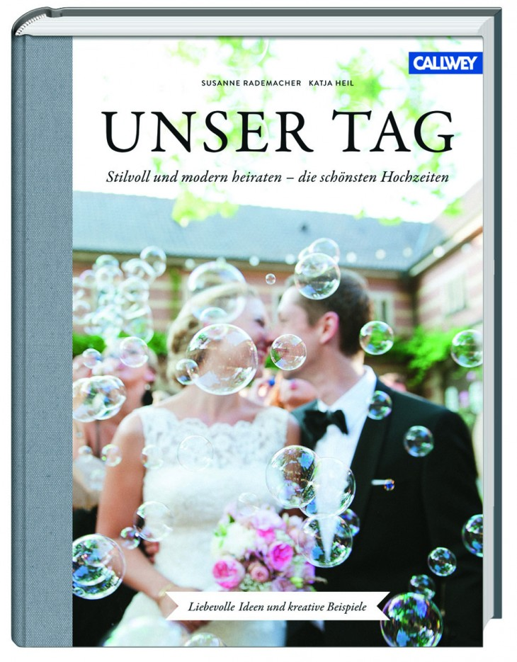 Cover_UnserTag