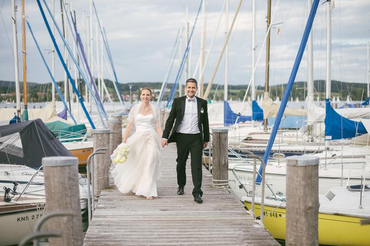 Katja Heil Hochzeit Fotograf Bodensee23
