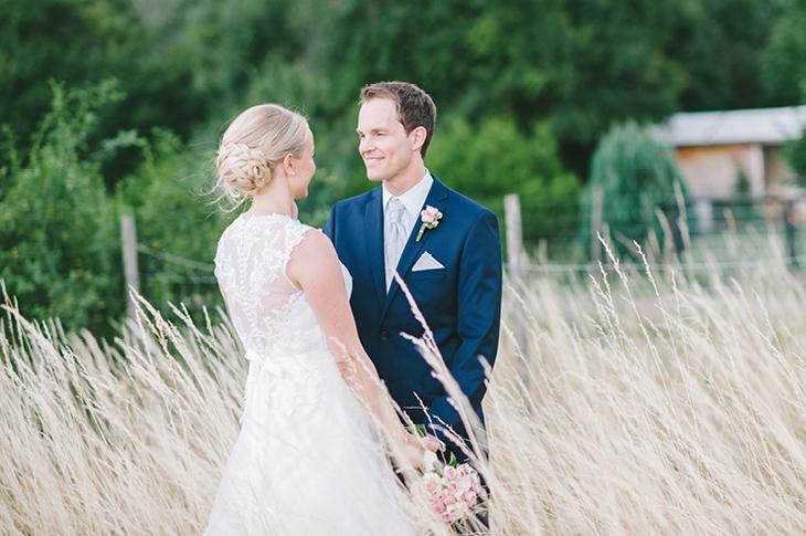 Hochzeitsfotograf Katja Heil Hochzeit im Weingut Mussler Grosskarlbach27