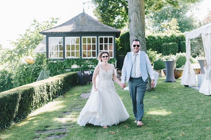 Katja Heil Hochzeitsfotograf Stuttgart Hochzeit im Garten24
