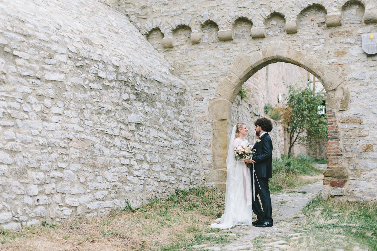 Hochzeit Archive Katja Heil Fotografie