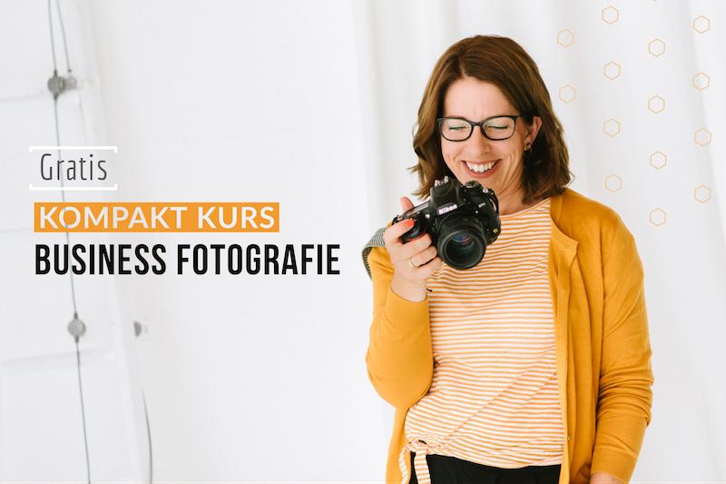 Gratis Fotokurs Onlineshop Produkte