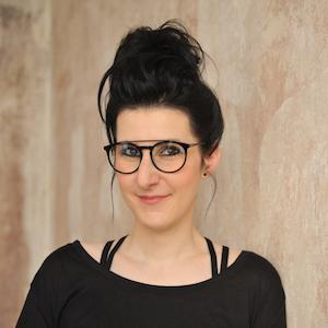 Sara Eggert