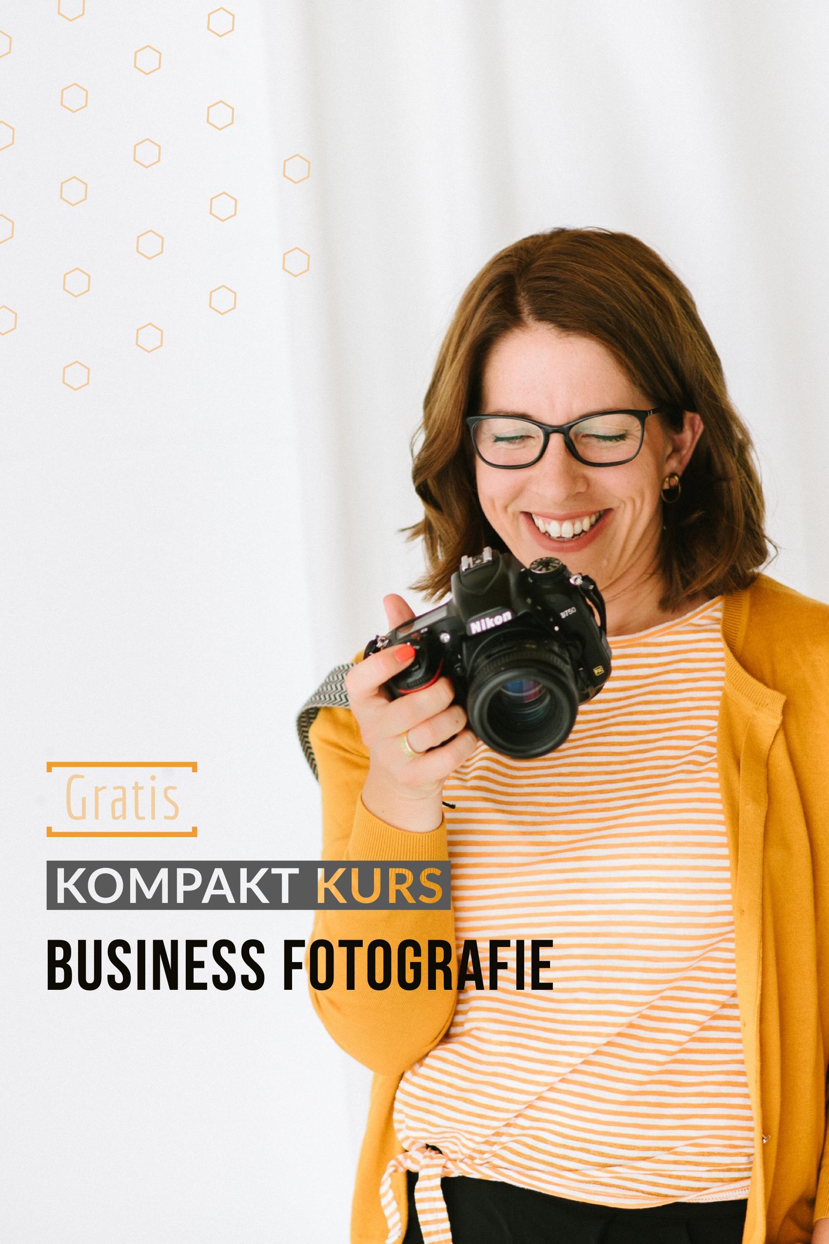 Gratis Foto Kompakt Kurs Katja Heil