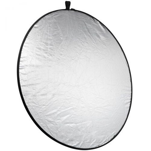 Walimex Reflektor